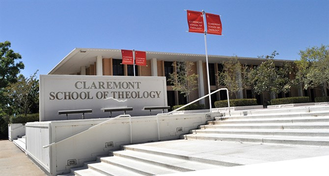 Claremont School of Theology Receives Favorable Legal Judgment
