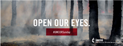 Prepare to Celebrate UMCOR Sunday on March 31