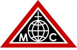 World Methodist Council's Consultation on Migrant/Diaspora Churches