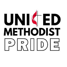 Local Churches Celebrate PRIDE with Virtual Parades, Online Workshops and More