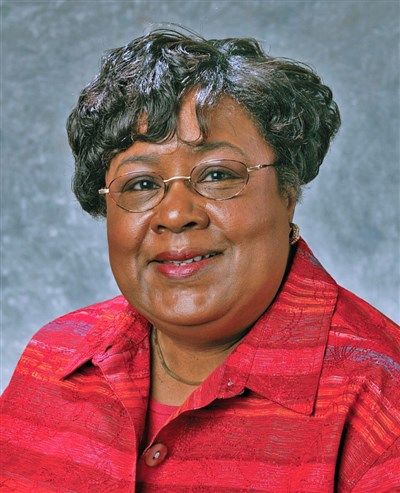 Current-Felder Recognized as Longtime Advocate for Women of Color Scholars