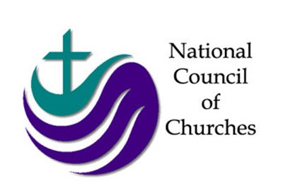 Bishop Minerva G. Carcaño tapped for National Council of Churches' Christian Unity Gathering