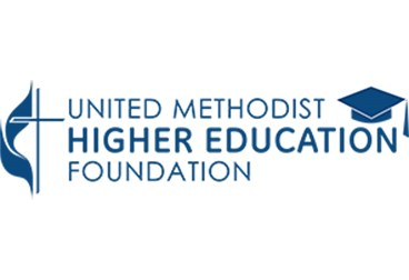 UMHEF Continued call for scholarship applications now through March 1st